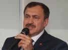 'Akdeniz Bölgesi'ne 37 milyar liralık yatırım yapılacak'
