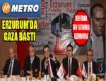Metro Turizm dev yatırımla Anadolu'nun zirvesinde