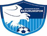 Türkiye Kupası'nda BB Erzurumspor'un rakibi belli oldu...